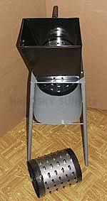 Вакуумный упаковщик апач авм 4 роллер для лица мраморной