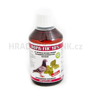 ROPA-FIX 10%, 250 ml